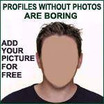 Image recommending members add Burning-Passions profile photos